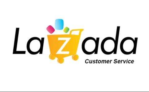 Lazada入驻需要哪些资料?申请被拒怎么办?