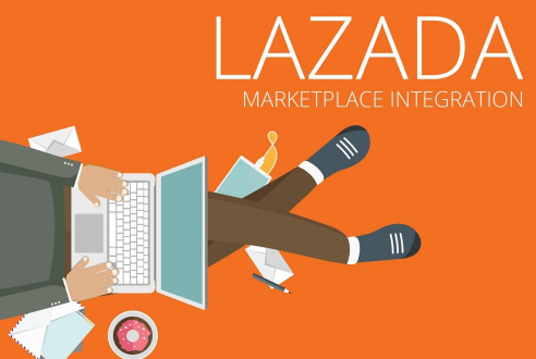 收好!最新Lazada官方版开店注册流程详解
