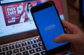 Lazada和Shopee平台区别有哪些?哪个好?