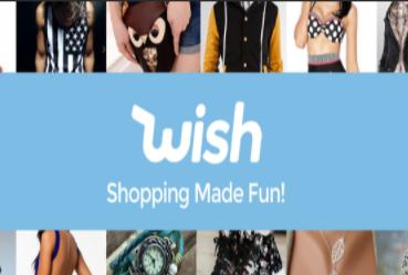 Wish开店收款方式及绑定流程介绍