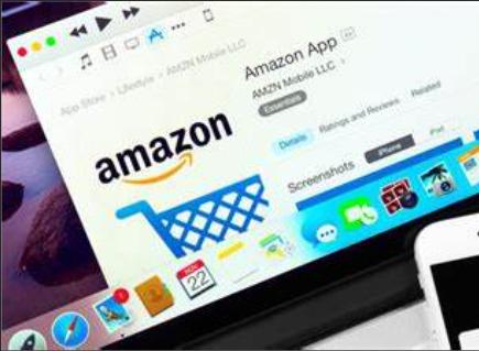 如何申请亚马逊卖家账号?申请流程介绍