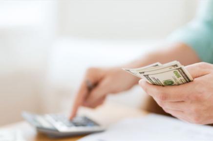 亚马逊日本站类目佣金费率是多少?收费标准介绍
