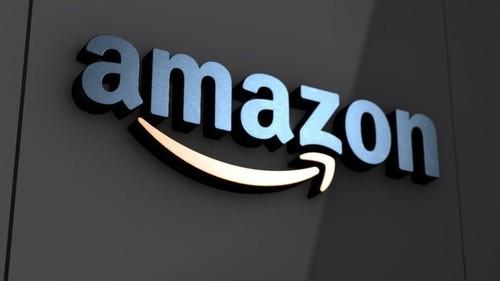 亚马逊自营产品要怎么分辨及如何筛选?