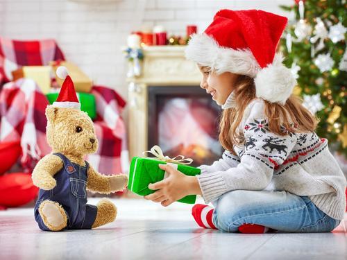 圣诞节备货要小心侵权陷阱,这一热门品类最易触发版权&专利侵权