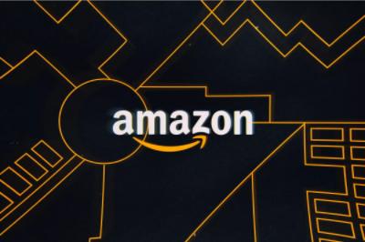 亚马逊的产品会不会有假货?买到假货怎么办?
