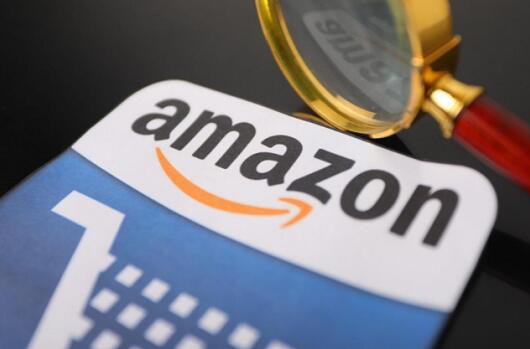 亚马逊未发货订单怎么取消?卖家可以取消吗?