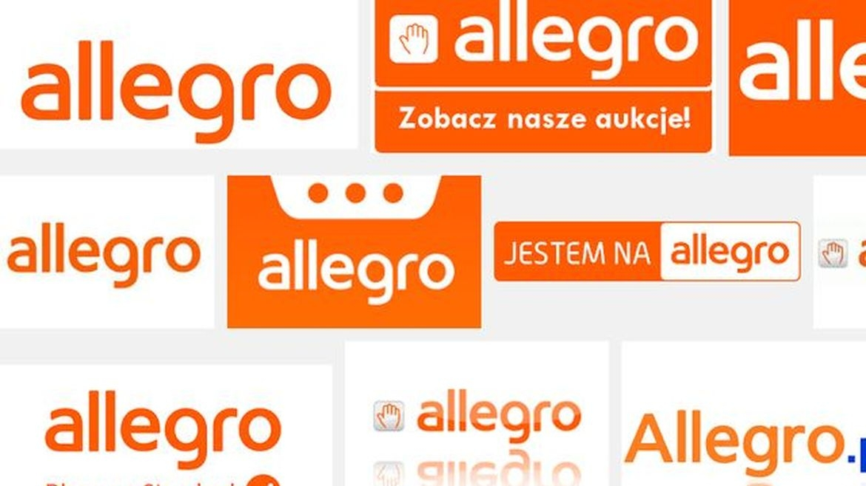 波兰最大电商平台Allegro华沙IPO首日收涨63%