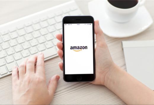 怎么在美国亚马逊买东西?亚马逊购物流程