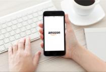 最新亚马逊个人卖家开店注册流程详解