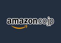 亚马逊日本站热销产品品类,怎么看热销产品有哪些?