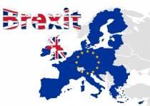 英国脱欧税务新政详解!中国直发也需要注册缴纳英国VAT了?