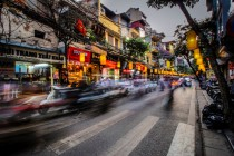 疫情对东南亚线上电商有何影响?东南亚电商最新发展趋势