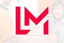 LazMall和Lazada普通店铺区别,现有卖家怎么加入?