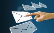 亚马逊卖家常用邮件回复模板汇总