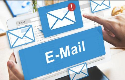 亚马逊售后邮件要怎么回复?附售后回复模板