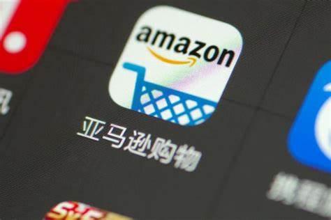 在亚马逊购物有价格保护政策吗?