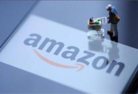 亚马逊产品UPC码是什么,要怎么获取?