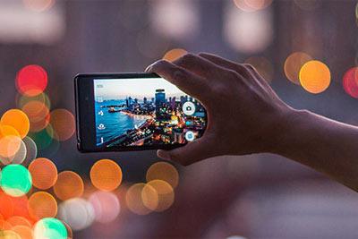 亚马逊图片要怎么拍摄?拍摄技巧分享