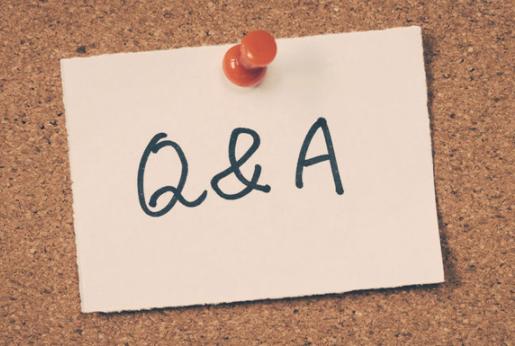 亚马逊QA要怎么优化?有什么用?
