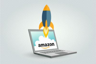 亚马逊开店,必备的软件工具有哪些?