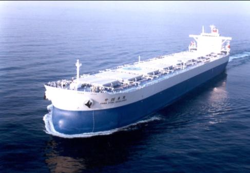 日本FBA海运专线介绍,运输要多久?