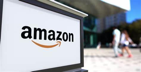 公司注册亚马逊要符合哪些要求?附注册资料介绍