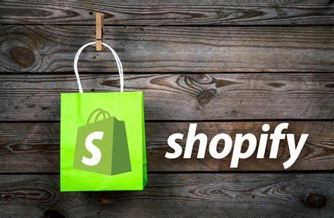 Shopify是什么意思?Shopify独立站优势介绍