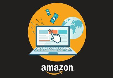 亚马逊国际站网址是什么?要怎么注册?