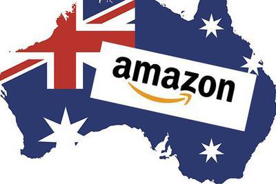 亚马逊澳大利亚站开店流程有吗?要哪些资料?