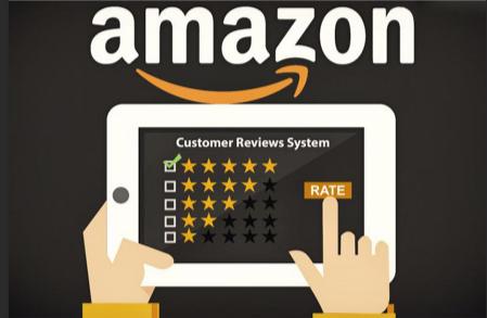 什么是亚马逊VP标签评论,怎么提升VP评论数量?