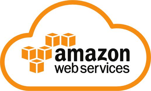 印度电商合规:亚马逊将投资28亿美元在印度建立AWS数据中心