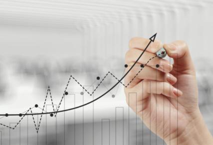 亚马逊订单缺陷率过高有什么影响?