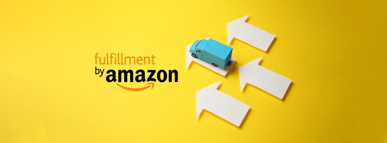 FBA卖家注意:这几种情况的损失,可以找Amazon索赔!