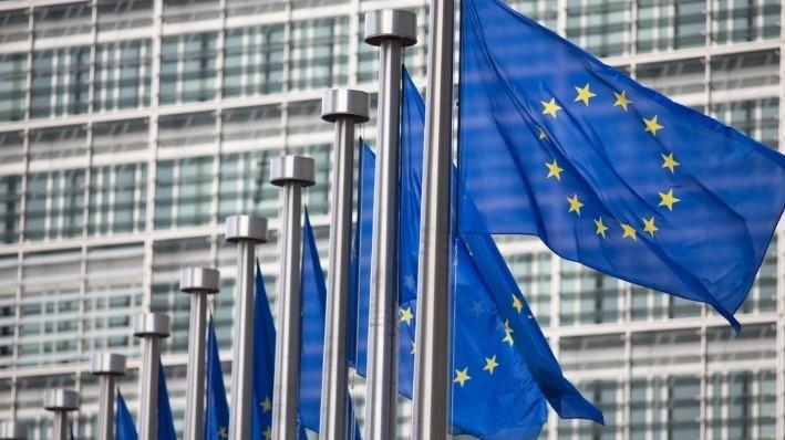 亚马逊为什么会面临欧盟第二次反垄断调查?
