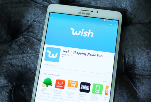 Wish Express和FBW有哪些区别?哪个好?