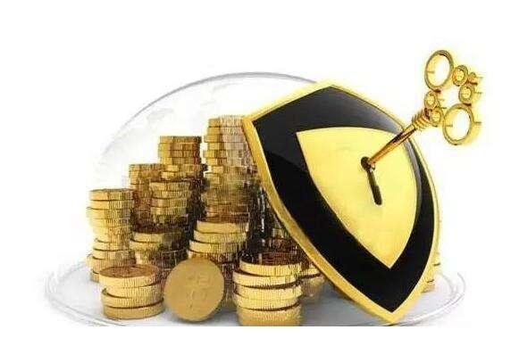 最新速卖通保证金规则,速卖通保证金要多少?