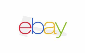 eBay法国站官网网址,附注册流程介绍
