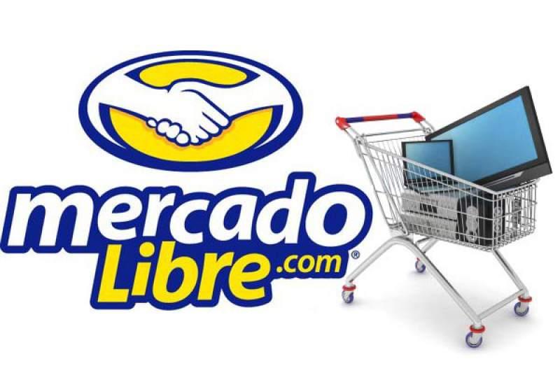 遏制亚马逊!拉美电商巨头MercadoLibre将在巴西新建5个物流中心