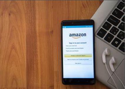 做亚马逊运营怎么样?新手怎么做好亚马逊运营?