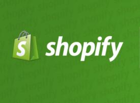 Shopify和Shopee的区别有哪些?