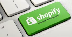 Shopify二级域名怎么购买?Shopify域名绑定操作
