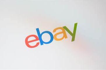 eBay经营范围有哪些?