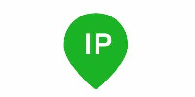 Shopify IP地址可以开几个店?需要独立IP吗?