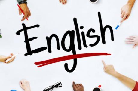 做亚马逊欧洲站怎么解决语言的问题?