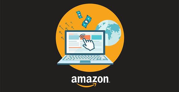 做亚马逊无货源模式需要花多少钱?
