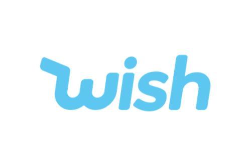 Wish佛系的70后卖家,GMV翻一番,年销售额破7000万