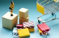 做Shopee哪里来的产品?Shopee怎么找货源?