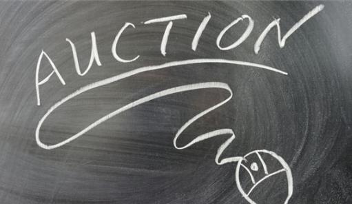 eBay竞拍成功,买家如何取消交易?