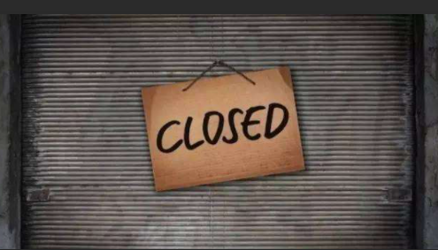 Shopify怎么关闭店铺?流程及注意事项
