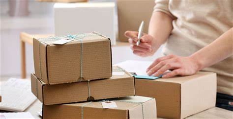 中国Shopee卖家如何将物品寄往马来西亚?